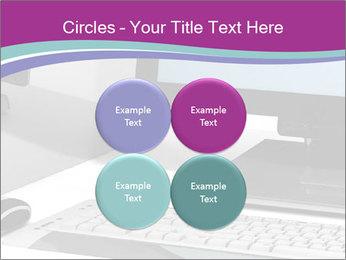 0000080664 PowerPoint Templates - Slide 38