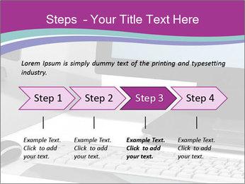 0000080664 PowerPoint Templates - Slide 4