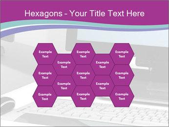 0000080664 PowerPoint Templates - Slide 44