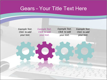 0000080664 PowerPoint Template - Slide 48