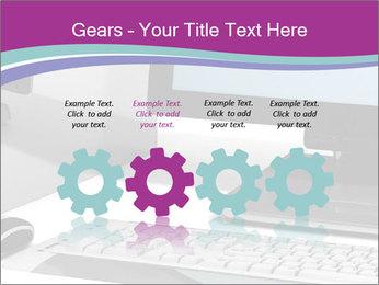 0000080664 PowerPoint Templates - Slide 48
