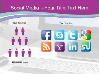 0000080664 PowerPoint Template - Slide 5