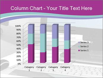 0000080664 PowerPoint Templates - Slide 50