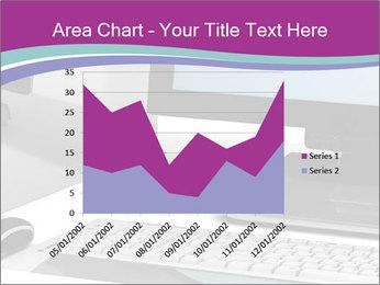 0000080664 PowerPoint Templates - Slide 53