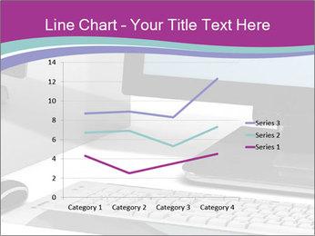 0000080664 PowerPoint Templates - Slide 54