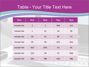 0000080664 PowerPoint Template - Slide 55