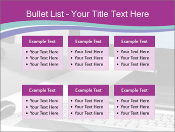 0000080664 PowerPoint Templates - Slide 56