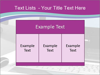 0000080664 PowerPoint Template - Slide 59