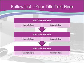 0000080664 PowerPoint Templates - Slide 60