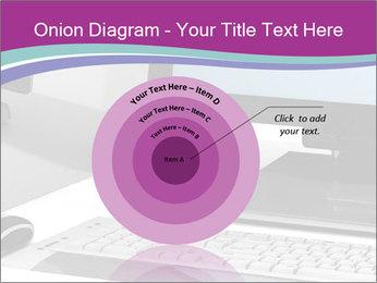 0000080664 PowerPoint Templates - Slide 61
