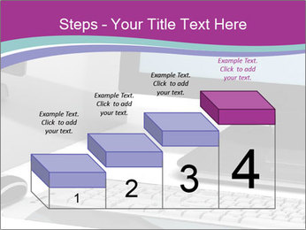 0000080664 PowerPoint Template - Slide 64