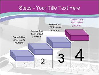 0000080664 PowerPoint Templates - Slide 64