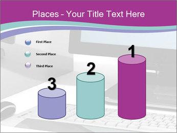 0000080664 PowerPoint Templates - Slide 65