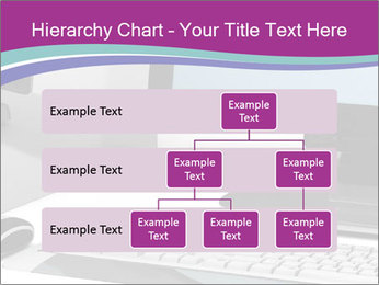 0000080664 PowerPoint Templates - Slide 67