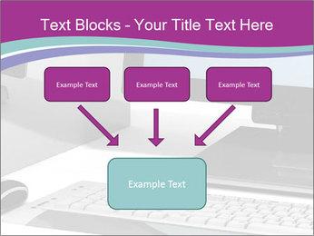 0000080664 PowerPoint Templates - Slide 70