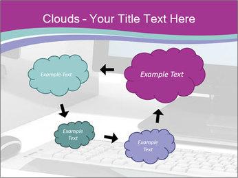 0000080664 PowerPoint Templates - Slide 72