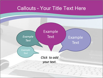 0000080664 PowerPoint Template - Slide 73