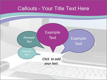 0000080664 PowerPoint Templates - Slide 73