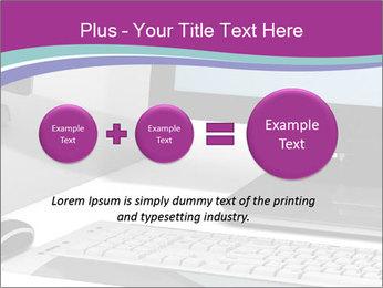 0000080664 PowerPoint Templates - Slide 75
