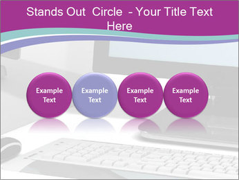 0000080664 PowerPoint Template - Slide 76