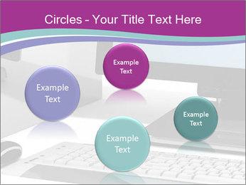 0000080664 PowerPoint Templates - Slide 77