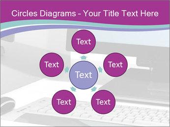 0000080664 PowerPoint Templates - Slide 78
