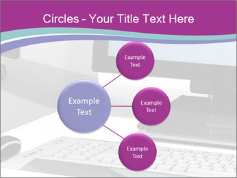 0000080664 PowerPoint Templates - Slide 79