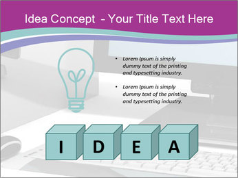 0000080664 PowerPoint Template - Slide 80