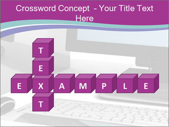 0000080664 PowerPoint Template - Slide 82