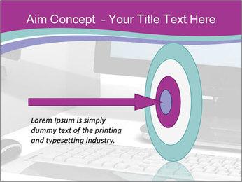 0000080664 PowerPoint Templates - Slide 83