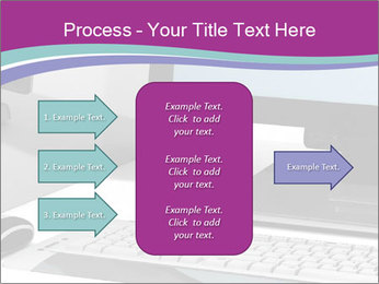 0000080664 PowerPoint Template - Slide 85