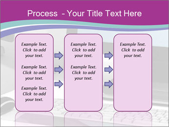 0000080664 PowerPoint Template - Slide 86
