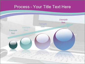 0000080664 PowerPoint Template - Slide 87