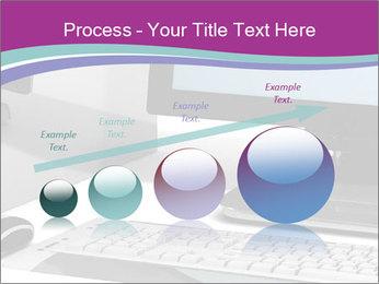 0000080664 PowerPoint Templates - Slide 87