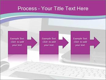 0000080664 PowerPoint Templates - Slide 88