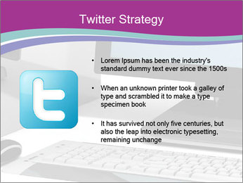 0000080664 PowerPoint Template - Slide 9