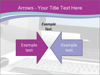 0000080664 PowerPoint Templates - Slide 90