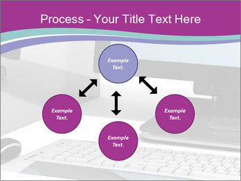 0000080664 PowerPoint Template - Slide 91