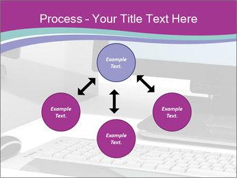 0000080664 PowerPoint Templates - Slide 91