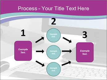 0000080664 PowerPoint Template - Slide 92