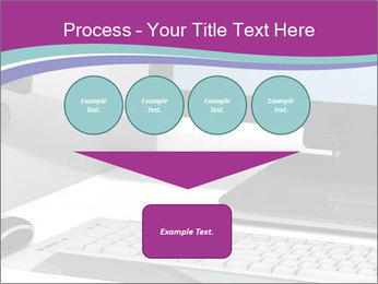 0000080664 PowerPoint Template - Slide 93