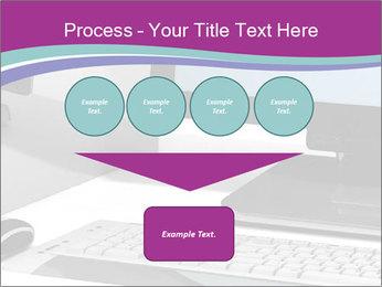 0000080664 PowerPoint Templates - Slide 93