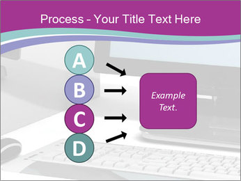 0000080664 PowerPoint Templates - Slide 94
