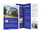 0000080665 Brochure Templates