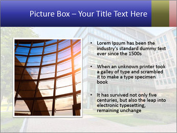 0000080665 PowerPoint Template - Slide 13