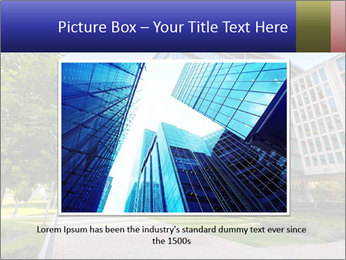 0000080665 PowerPoint Template - Slide 15