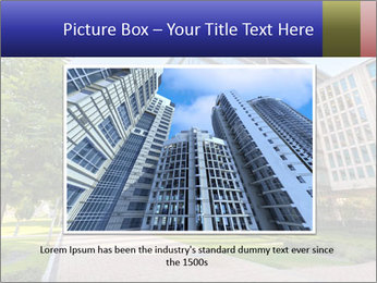 0000080665 PowerPoint Template - Slide 16