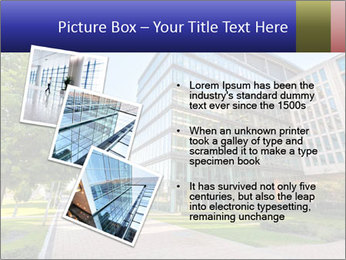 0000080665 PowerPoint Template - Slide 17