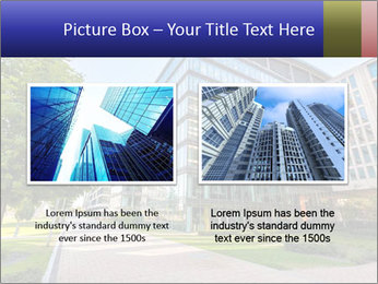 0000080665 PowerPoint Template - Slide 18
