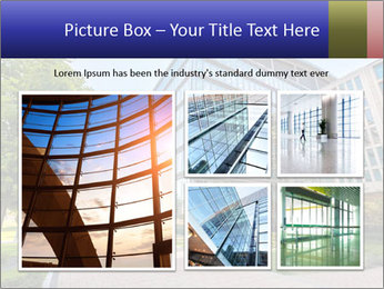 0000080665 PowerPoint Template - Slide 19